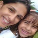 Ana Carolina faz linda homenagem à filha que completaria 18 anos
