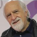 Ator Ary Fontoura, 87 nos, revela como enfrenta o isolamento social em meio à pandemia