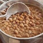 Truques poderosos para cozinhar feijão mais rápido, engrossar caldo e mais alguns truques incríveis