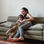 5 dicas importantes para cuidar da saúde mental das crianças durante a pandemia do novo coronavírus