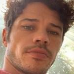 Ator José Loreto é demitido da Rede Globo