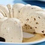 Aprenda a fazer esta sobremesa rápida de ameixa. É maravilhosa!