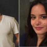 Fabio Assunção vai se casar com advogada Ana Verena de 27 anos