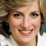 10 curiosidades sobre a princesa Diana que talvez você não saiba