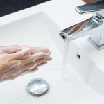 Se você tocar nestas 10 coisas, lave sempre as mãos