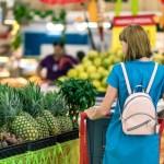 Veja 7 dicas de como economizar no supermercado