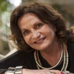 Rosamaria Murtinho completa 61 anos de casada e fala sobre relacionamento duradouro