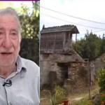 Grupo de idosos compra vilarejo abandonado para passar a velhice juntos