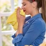 Aprenda a tirar cheiro da roupa sem precisar lavar