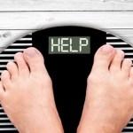 7 erros que não deve cometer se quiser perder peso