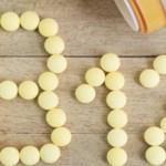 ALERTA: conheça os principais sintomas da falta de vitamina B12!
