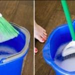 Truques incríveis que facilitarão limpeza da casa