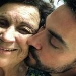 Morre a mãe do padre Fábio de Melo de complicações ligadas à Covid-19