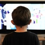 Conheça 3 consequências do sedentarismo infantil