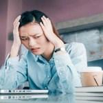 Sintomas da falta de magnésio no organismo