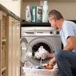 Está provado: Homens que ajudam nas tarefas domésticas são mais saudáveis e têm um QI maior!