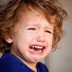 Colocar limites nas suas crianças formará adultos responsáveis