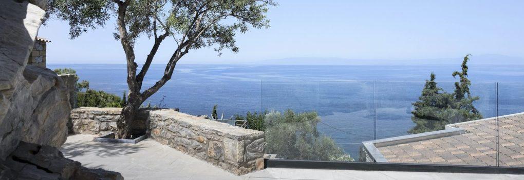 vrahos-suite-balcony-olive-sea-view