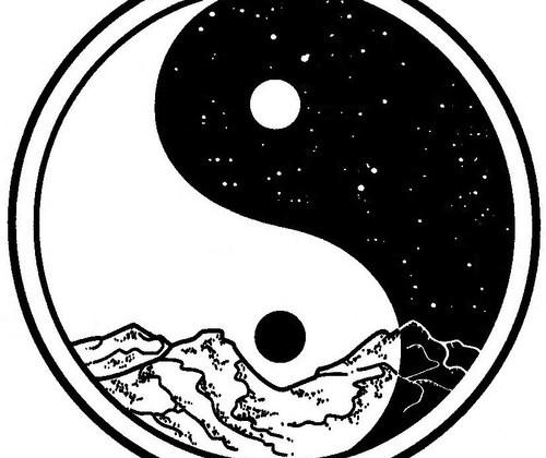 Logo Rocky Mountain TCC