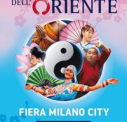 Festival dell'Oriente Milano 2020
