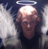 aniangel