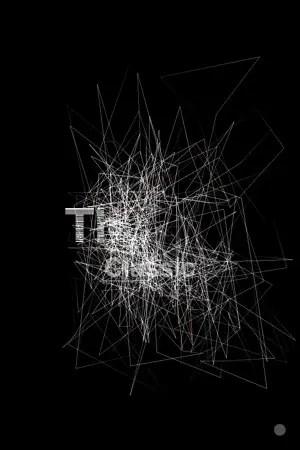 「ThicketClassic」ハイセンスな電子音楽が織り成す美しいiOSアプリ
