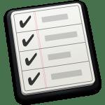 機能やUI(インターフェース)もiOSと同じですが、iCloudアカウントでクラウド同期できるのがやはりすごく便利