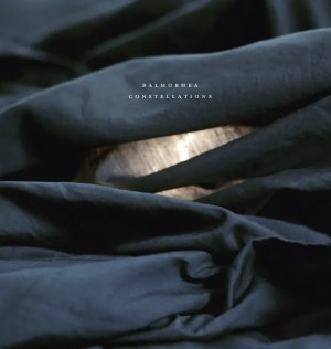 Balmorhea 4th Album - Constellations