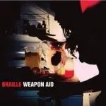 Braille - Weapon Aid
