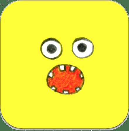FillSpector | WOWが作った新感覚脱出ゲーム | 4月28日まで無料ダウンロード