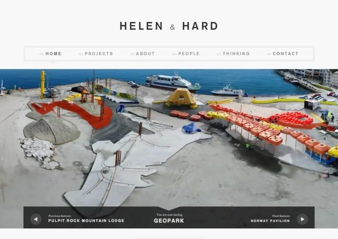 Helen   Hard3