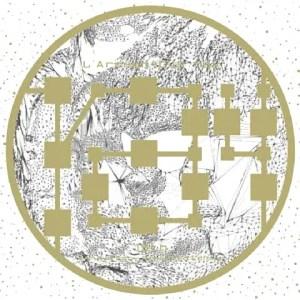 L'Arc~en~Ciel / ray   ラルク1999年2枚同時アルバムのダークサイド (1999年)