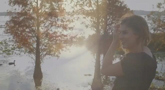 The Lulls In Traffic | ビューティフルエモ × ヒップホップ 元Copelandのアーロン新プロジェクト