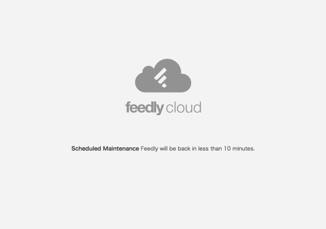 feedly-cloud-update