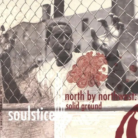 Soulstice - North By Northwest (2005)