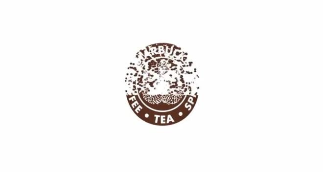 スターバックスコーヒーのロゴの歴史 ムービーで振り返る発展の様子「Starbucks Logo Evolution」