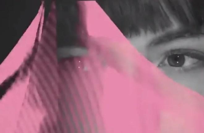 チノ・モレノ率いるCrosses新曲「Bitches Brew」ビデオ公開