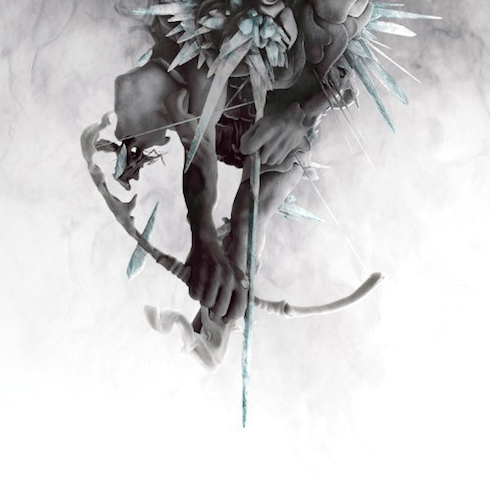Linkin Park / The Hunting Party