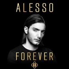 Alesso Foever