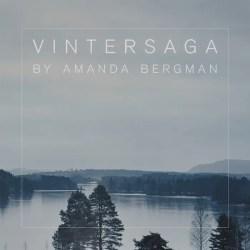 挿入歌にはスウェーデンの歌手 Amanda Bergman の「Vintersaga」という曲がフルコーラスで使用されています。