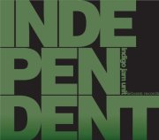 indigo jam unit - INDEPENDENTE