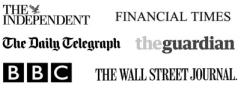 newspaper_logos