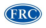 FRC Financial Reporting Council non-financial reporting