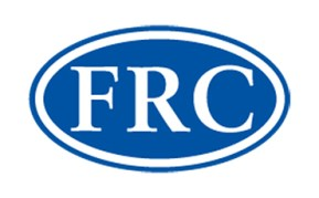 FRC Financial Reporting Council stewardship code