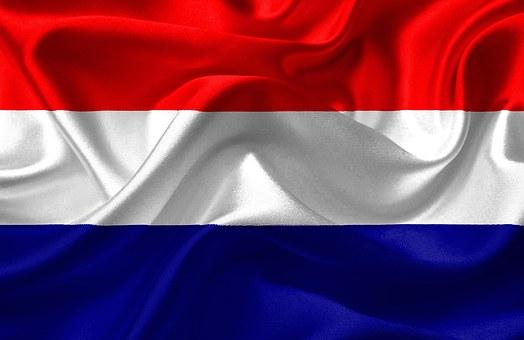 Dutch draft stewardship code published