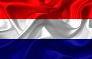 Dutch female executive directors