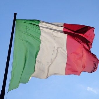 Italian shareholder association formed