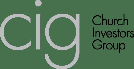Church Investors Group CEO pay warning