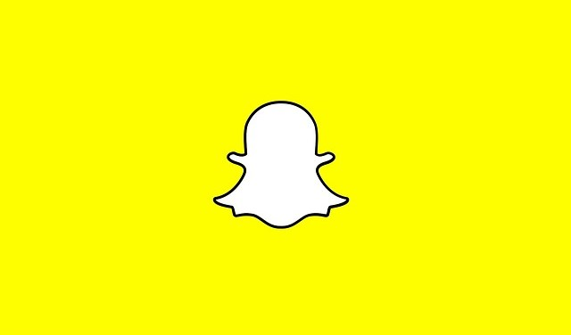 Snap IPO shares no voting power