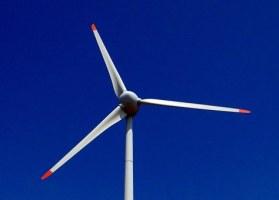 sustainability reporting rankings
